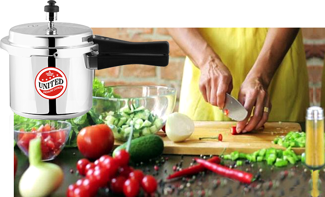 Make your cooking experience more rewarding