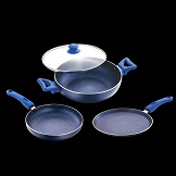 Speckle Cookware