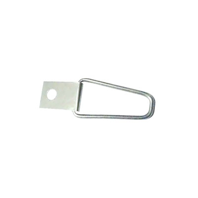 UCOOK Locking Loop 1 - 22 LTR (Pack of 1 Pcs)