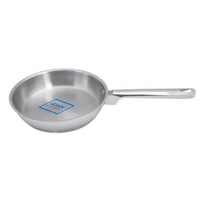 UCOOK Platinum LIFETIME FRY PAN 240 MM
