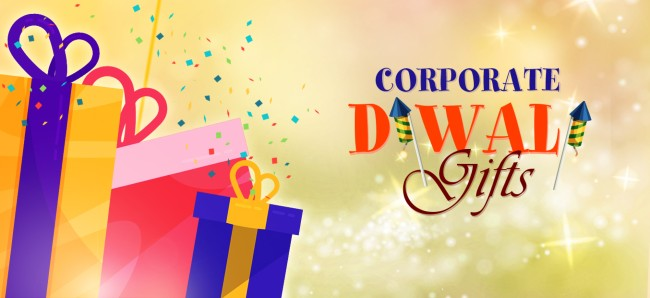 Corporate Gift for employees, Diwali Gifts for Clients, Office Staff