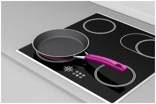 https://www.unitedektagroup.com/upload/images/inducation-cooking-benefits-2.jpg